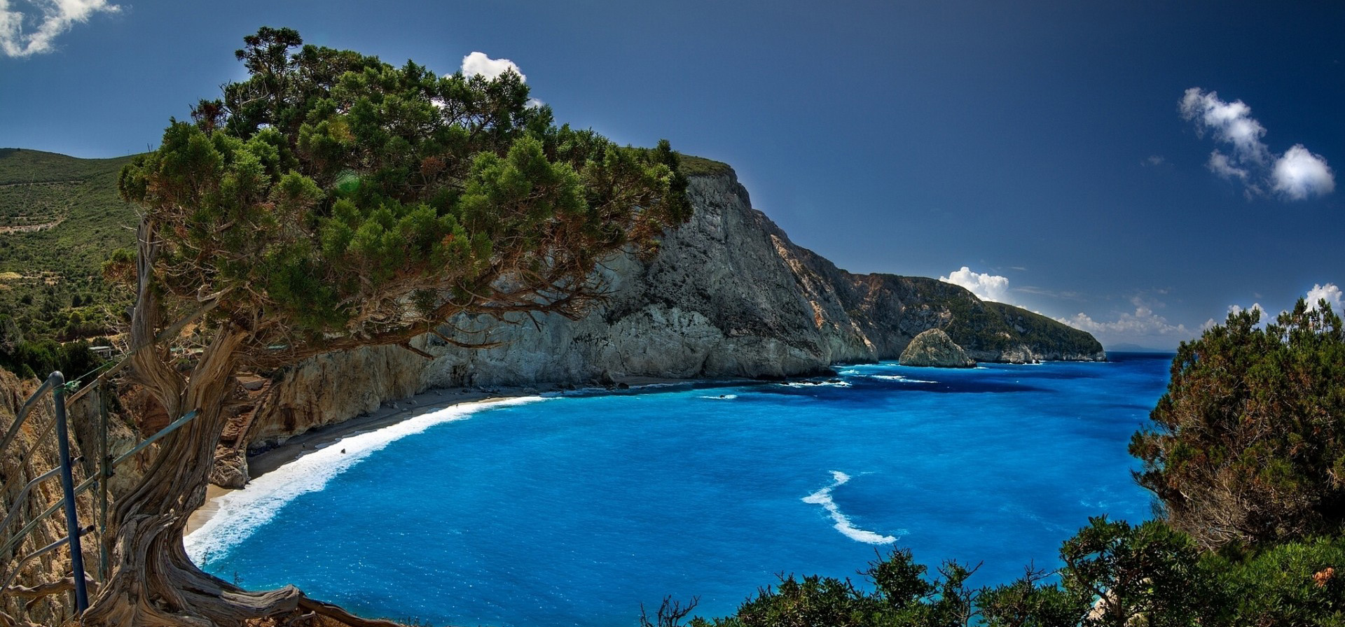 porto-katsiki-lefkada-greece-copy